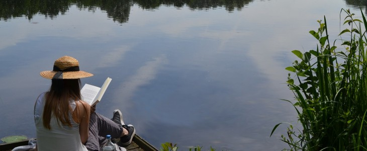 Rigenerarsi con una vacanza sul Lago di Como