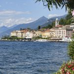 Excursion in Bellagio, the Pearl of Lake Como
