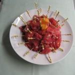 melonecrudo