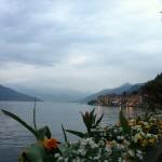 LakeComo Festival: otto concerti sul Lago di Como