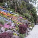Tramonti in musica sul Lago di Como