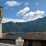 Antiquarium in Ossuccio: from pilgrim shelter to museum