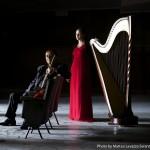 """""""Amacord"""", concerto di musica da camera nel cuore di Como"""