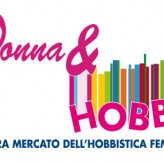 Week end di fiere a Cernobbio