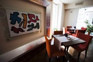 cafe bellini albergo posta moltrasio