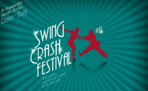 swing-crash-festval-como