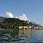 Discover Lake Como, also called Lario