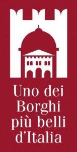 festival_borghi_italia_tremezzo