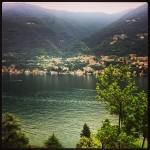 Questionario agli ospiti dell'Albergo Posta sul Lago di Como