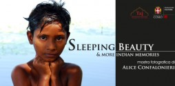 Sleeping-Beauty-more-Indian-Memories