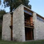 Discover Isola Comacina