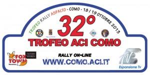 rally-como-2013