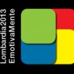 Festival della Cultura Psicologica a Como