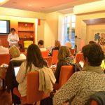 Cene o meeting aziendali sul Lago di Como? Hotel Posta Moltrasio: la soluzione ideale