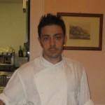 Intervista a Paolo, lo chef del ristotante La Veranda – Lake Como