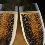 Happy New Year to all our customers at the Hotel Posta – Lake Como
