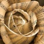 Grande concerto lirico di Capodanno a Menaggio – Lake Como