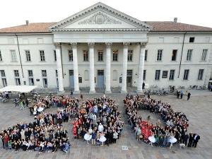 I 200 anni del Teatro Sociale Como