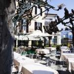 Novità e sconti all'Albergo Posta Moltrasio – Lake Como