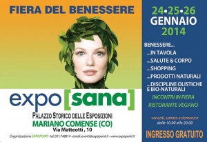 EXPO-SANA-COMO