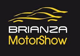 brianza motor show