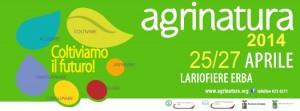 Agrinatura1