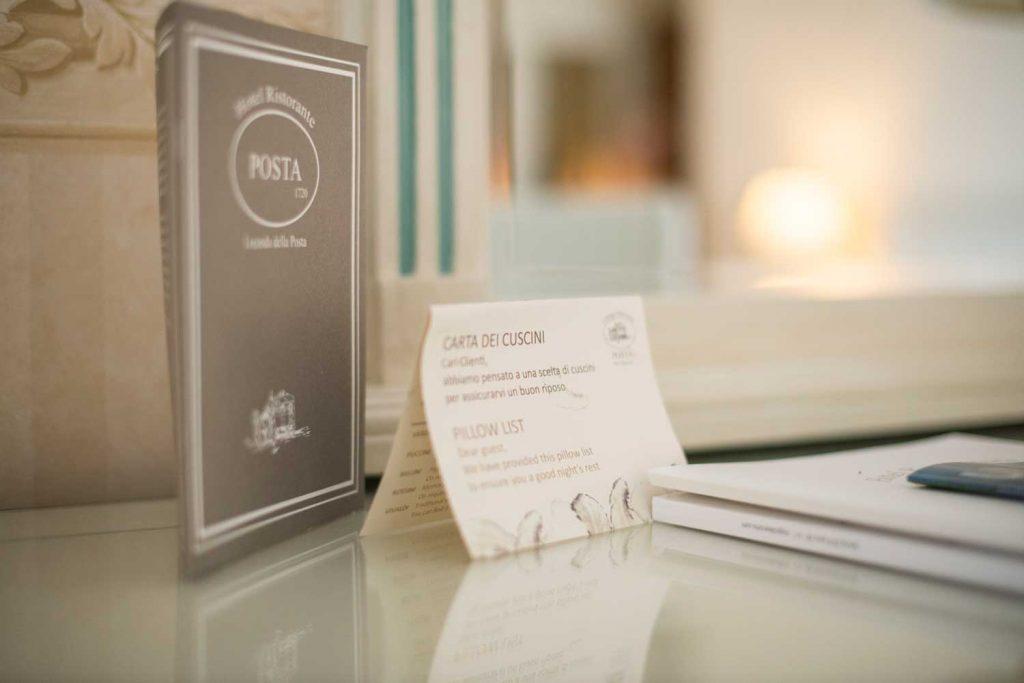 Carta-dei-cuscini-hotel-posta-moltrasio