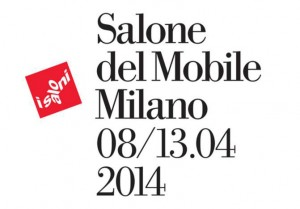 Salone-del-Mobile-2014 lake como