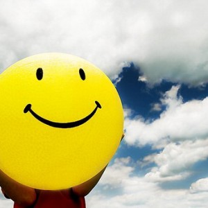 cultura del sorriso - lake como