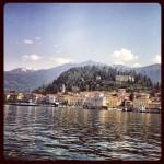 Tour in battello alla scoperta del Lago di Como