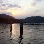 Fiera di Pasqua e Luna Park a Como – Lake Como