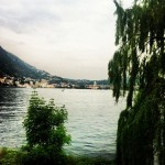 In tour con Travel Blogger – Lake Como
