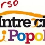 Intrecci di Popoli – Lake Como