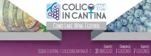 colico in cantina _ lake como