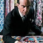 Emilio Pucci 1950-1980. Le sete del Lago di Como