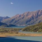 L'Alto Lario e la Riserva Naturale del Pian di Spagna-Lago di Mezzola – LakeComo