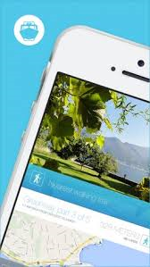 LakeApp - LAKE COMO
