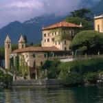 Vacanze di Pasqua ? Perchè scegliere l'Hotel Posta sul lago di Como …