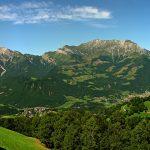 Gita al Parco della Grigna: trekking adatto ad ogni età