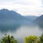 #bloggerlakecomo. Blogger in Hotel Posta Moltrasio – Lake Como