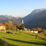 Parco della Grigna settentrionale – Lake Como