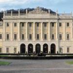 """Villa Olmo accoglie la mostra """"Ritratti di città. Urban sceneries"""" – Lake Como"""