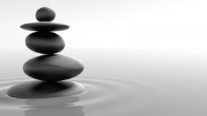 meditazione lake como
