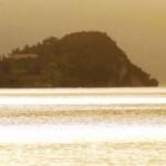 Tour sul Lago di Como in bicicletta –  Lake Como