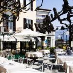 L'Albergo Posta Moltrasio presenta il nuovo Sito Web – Una vacanza sul Lago di Como