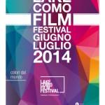 Paesaggi dal mondo – LakeComo Film Festival a Como