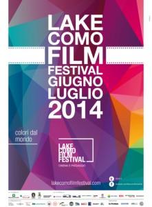 lakecomo film festival 2014