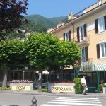 Hotel Posta Moltrasio on Lake Como: find the best price guarantee on our web site