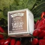 FOOD & WINE Style sul Lago di Como – Eccellenza a Cernobbio