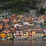 L'Hotel Posta Moltrasio sui migliori Blog di viaggio – Lake Como